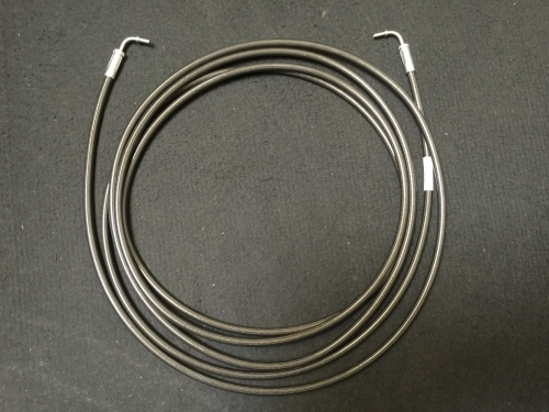 207cc_roof_cable_33.jpg