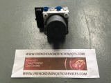 Peugeot 308 ABS ECU Pump 4541JQ